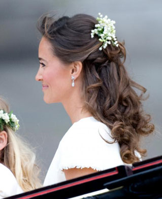 Pippa-Middleton-Hair
