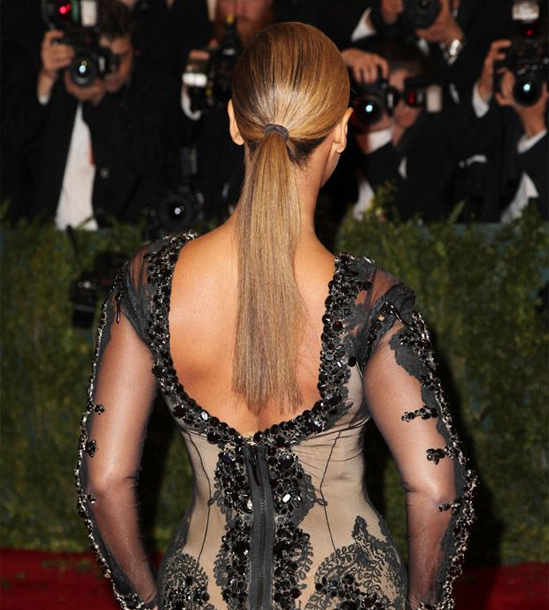 Red-Carpet-Hairstyles-Beyonces-Hair