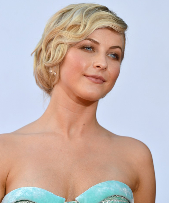 Red-Carpet-Hairstyles-for-the-Emmy-Awards-1