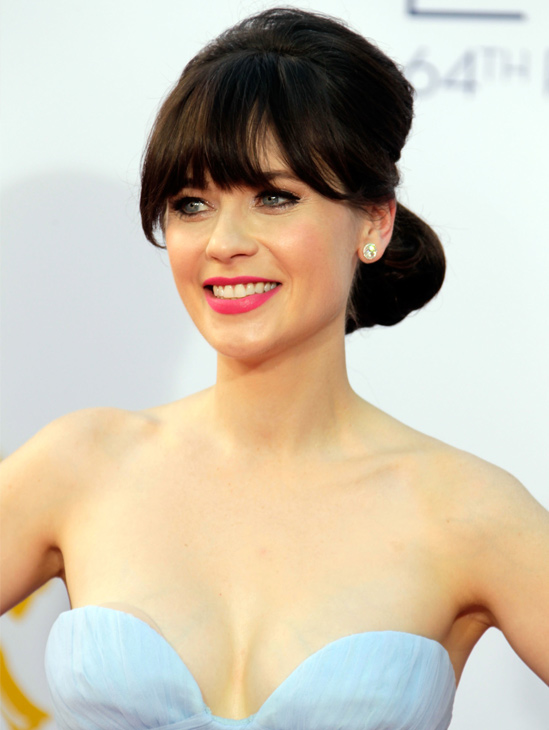 Red-Carpet-Hairstyles-for-the-Emmy-Awards