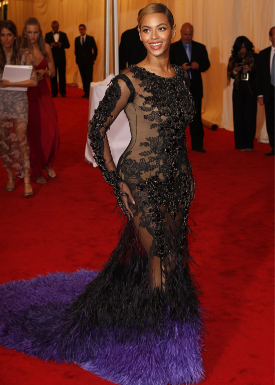Red-Carpet-Hairstyles-MET-Gala-Beyonce