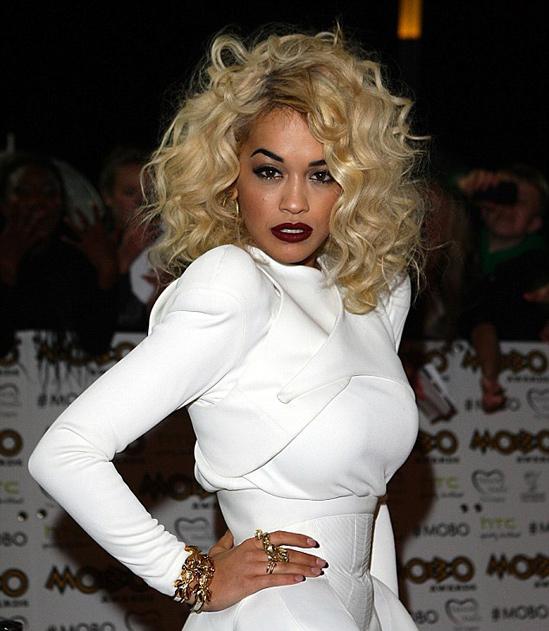 Rita-Ora-Hair-Mobo-Awards