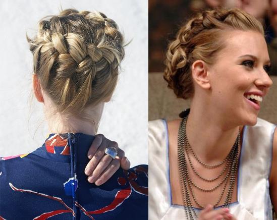 Royal-Crown-Braid-Hairstyle