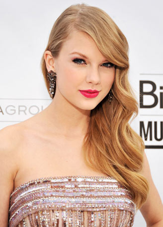 Taylor-Swift-hair