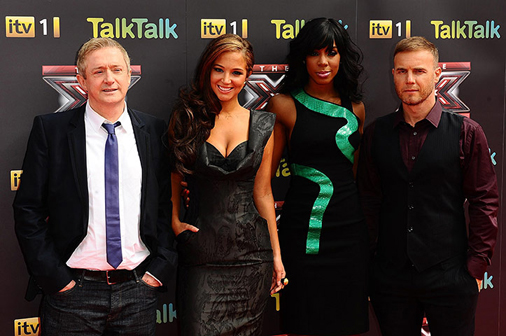 Tulisas-Hair-Kelly-Rowland-Hair-X-Factor-Press-Launch-2011