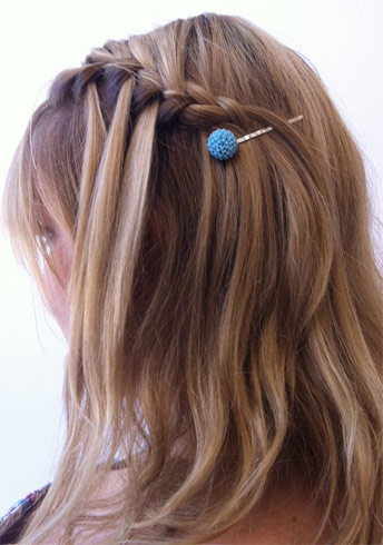 Waterfall-Braid-Waterfall-Plait-2