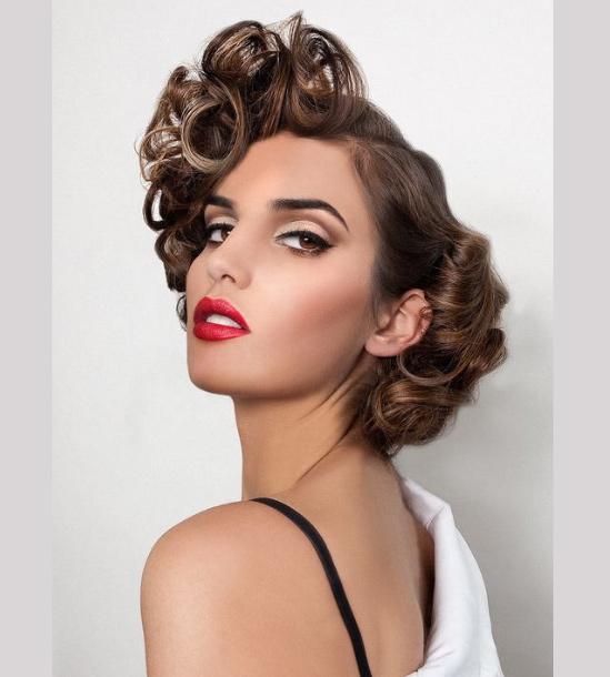 Wedding Hair Tutorial: Hair Extensions Blog