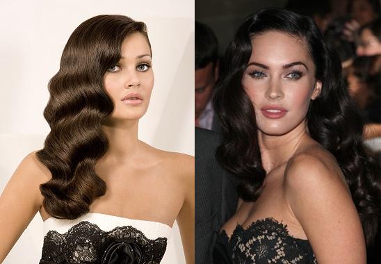 Wedding Hairstyles Hair Extensions Blog Hair Tutorials Hair