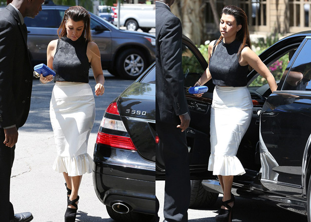 FS-Kourtney-Kardashian-slick-back-hair
