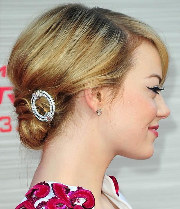 Graduation Hairstyles Hair Extensions Blog Hair Tutorials Hair