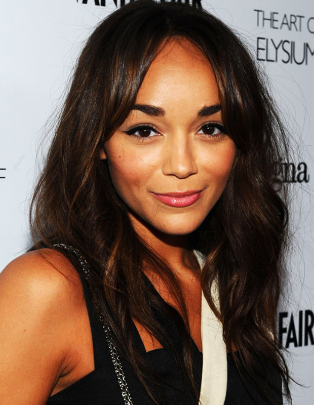 ashley madekwe ethnicityashley madekwe gif hunt, ashley madekwe husband, ashley madekwe wedding, ashley madekwe tumblr, ashley madekwe instagram, ashley madekwe blog, ashley madekwe vk, ashley madekwe twitter, ashley madekwe mother, ashley madekwe height weight, ashley madekwe and iddo goldberg, ashley madekwe wiki, ashley madekwe salem, ashley madekwe imdb, ashley madekwe ethnicity, ashley madekwe net worth, ashley madekwe biography, ashley madekwe weight