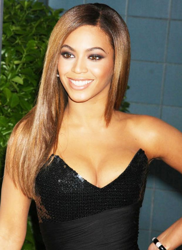 Beyonce S Hair Hair Extensions Blog Hair Tutorials