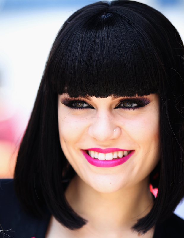 Jessie J S Hair Hair Extensions Blog Hair Tutorials