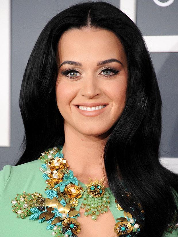 Katy Perry S Hair Hair Extensions Blog Hair Tutorials