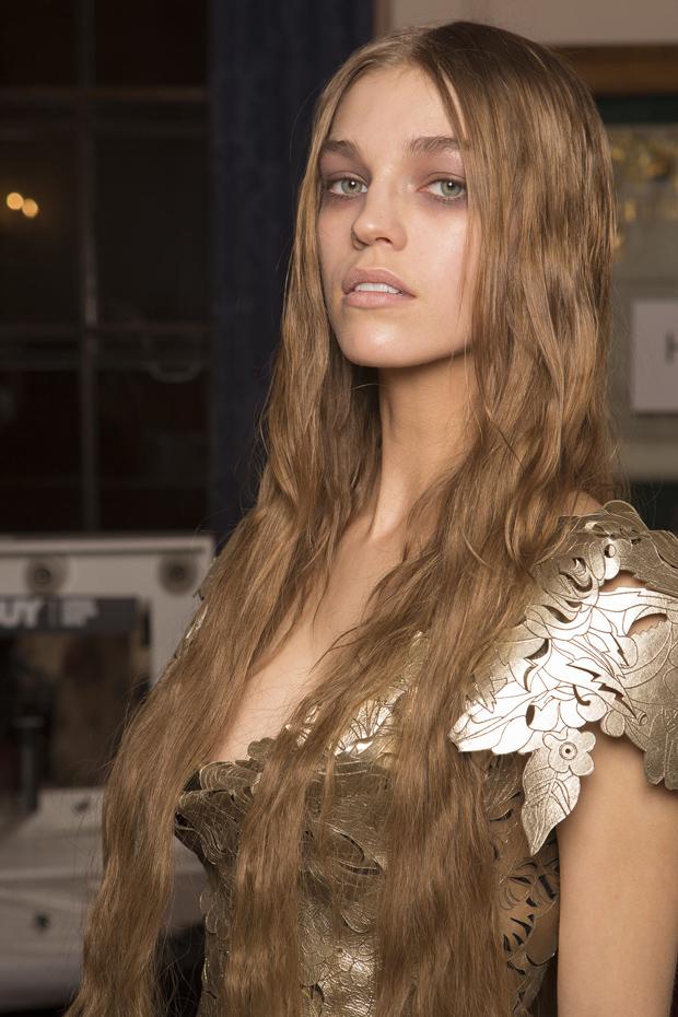 Gothic Hair Hair Extensions Blog Hair Tutorials Hair Care News