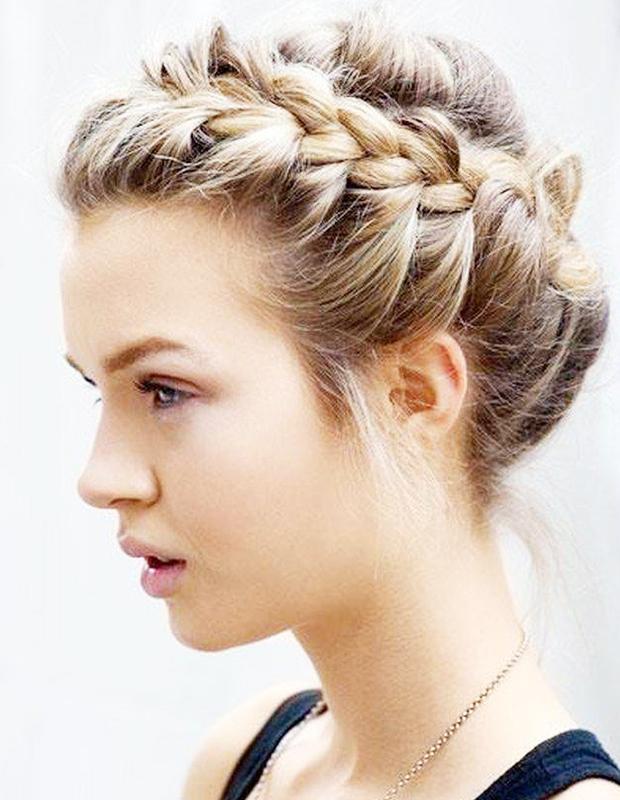 Student Hairstyles / Hair Extensions Blog | Hair Tutorials & Hair ...