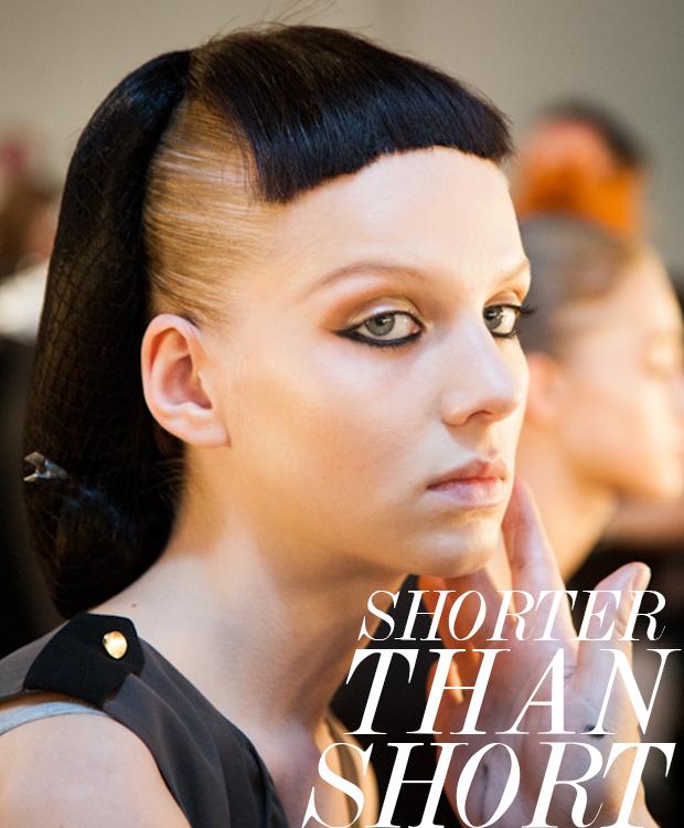 3 Freaky Fringes Hair Extensions Blog Hair Tutorials