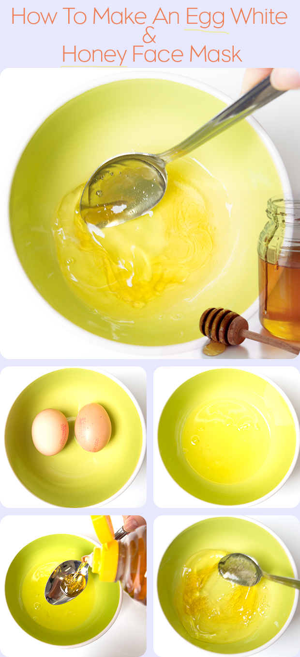 Communication on this topic: 16 Top DIY Face Masks For Glowing , 16-top-diy-face-masks-for-glowing/
