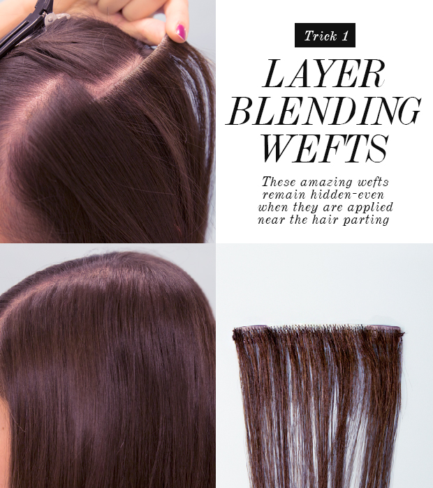 layer-blending-skin-wefts