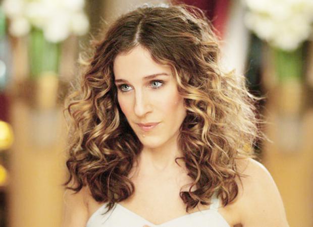 Sarah-Jessica-Parker-Managing-Curly-Hair