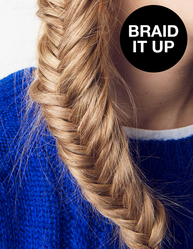 3 Ways To Style Your Hair Extensions Hair Extensions