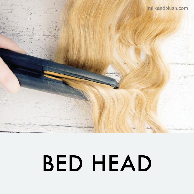 how-to-curl-your-hair-with-hair-straighteners-bed-head
