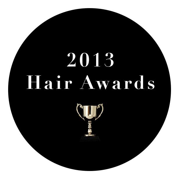 2013 Hair Awards