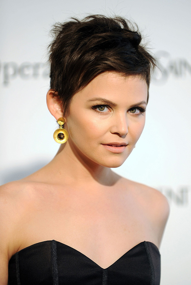 Surprising Day 19 Party Hairstyles For Short Hair Hair Extensions Blog Short Hairstyles Gunalazisus
