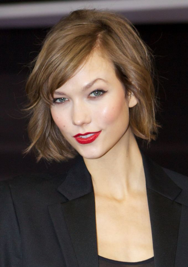 Super Day 19 Party Hairstyles For Short Hair Hair Extensions Blog Short Hairstyles Gunalazisus