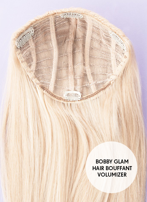 How Many Clip In Hair Extensions Do I Need Human Hair Extensions