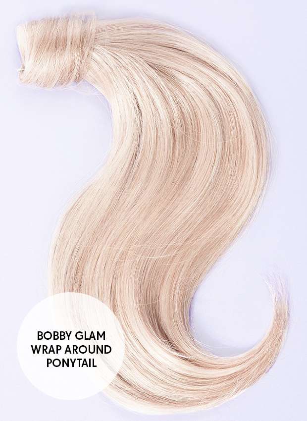 Hair Length Needed For Extensions 93