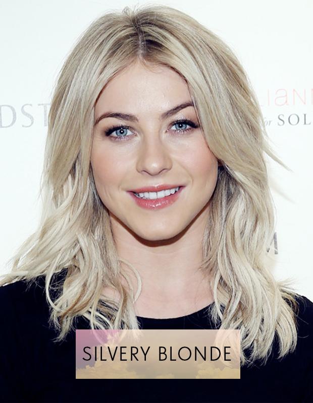 Hair Shades For 2014 Hair Extensions Blog Hair