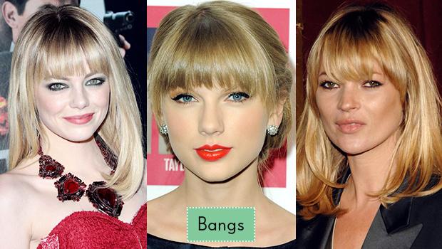 Hairstyles for Fine Hair / Hair Extensions Blog | Hair Tutorials ...