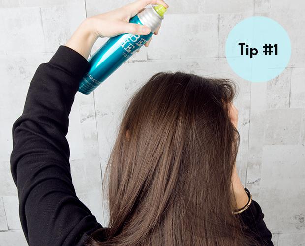Hair Extensions For Fine Hair Hair Extensions Blog Hair