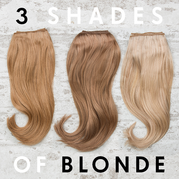 Get the ombre look with the dirty looks ombre kit hair extensions dirty looks ombre kit solutioingenieria Image collections