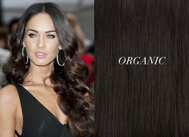 Brown Hair Extensions / Hair Extensions Blog | Hair Tutorials & Hair ...
