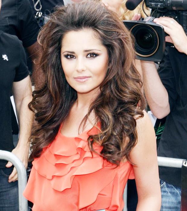 Celebrity Hair Bouffants Hair Extensions Blog Hair
