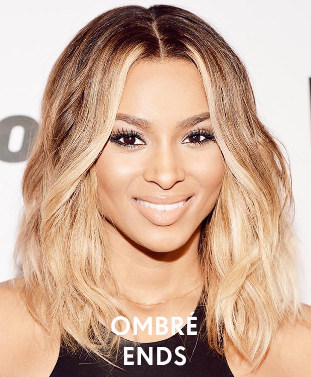 Prime Hairstyles For Medium Length Hair Hair Extensions Blog Hair Short Hairstyles For Black Women Fulllsitofus