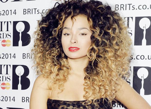 Ella Eyre S Hair Hair Extensions Blog Hair Tutorials