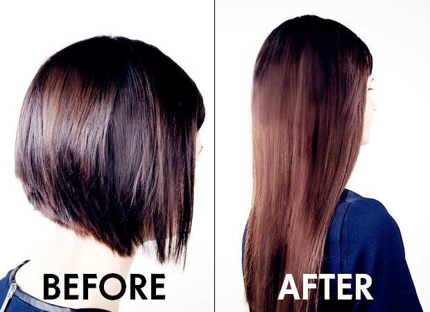 Hair extensions for short hair hair extensions blog hair hair extensions for short hair pmusecretfo Choice Image