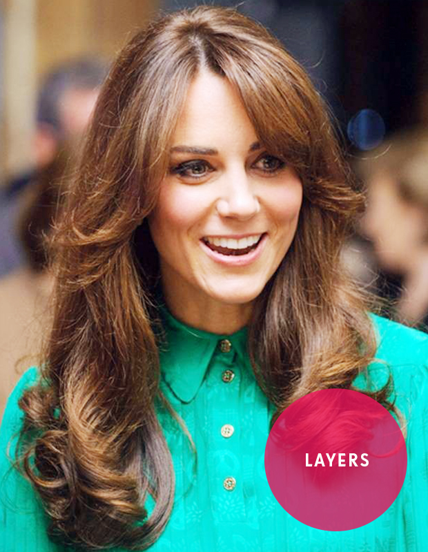 Hairstyles For Oval Faces Hair Extensions Blog Hair
