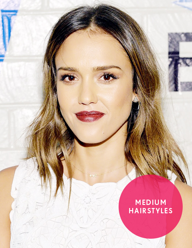 Hairstyles For Oval Faces Hair Extensions Blog Hair Tutorials