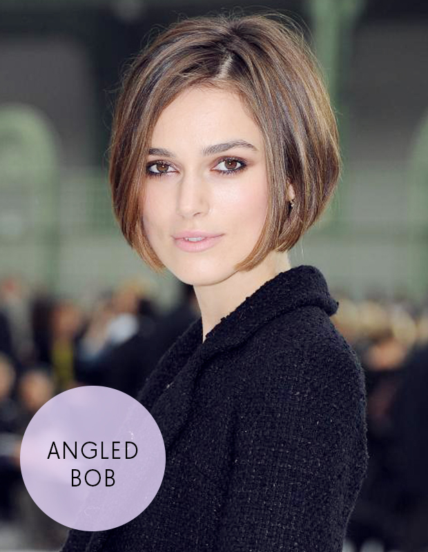 Hairstyles For Square Faces Hair Extensions Blog Hair