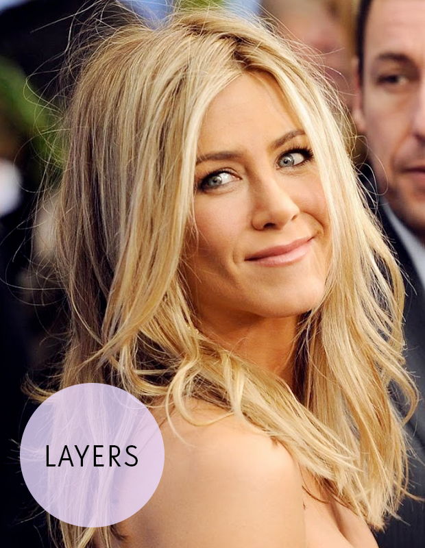Hairstyles For Square Faces Hair Extensions Blog Hair Tutorials