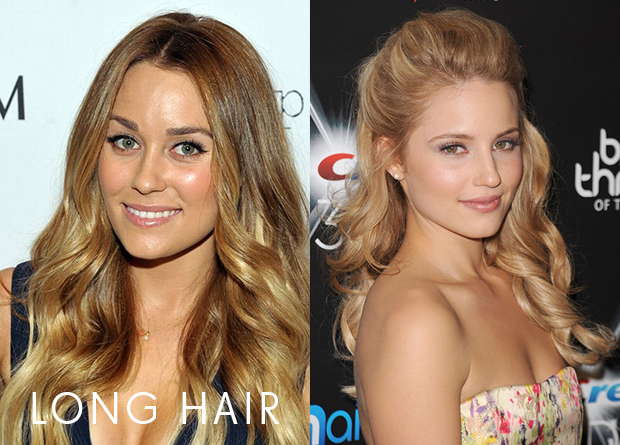 How to Choose the Perfect Curling Tongs