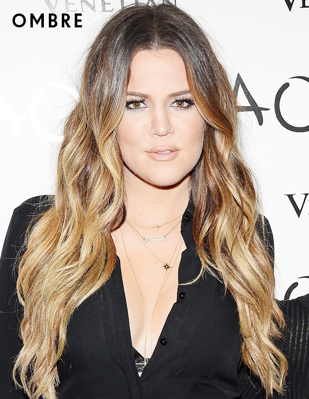Hairstyles For Long Faces Hair Extensions Blog Hair