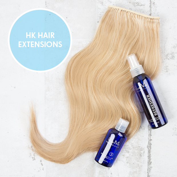 What hair extensions last the longest?