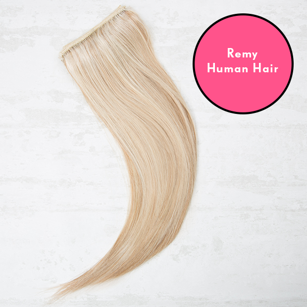 What are the best hair extensions to get?