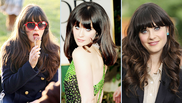How to care for clip-in hair extensions pictures