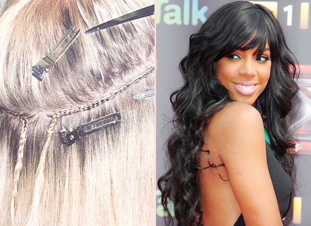 Types of hair extensions wiki long weave hairstyles 2017 types of hair extensions wiki 67 pmusecretfo Images